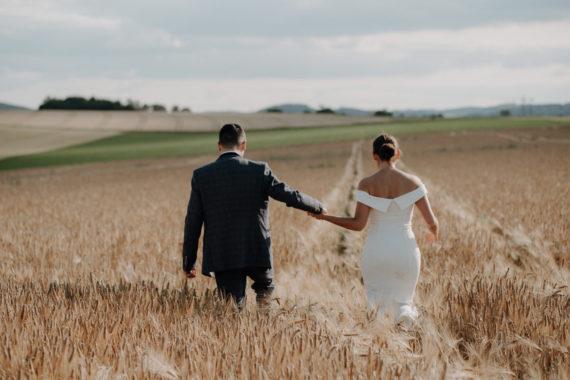 Hochzeitsfotograf Attendorn Contiphotography